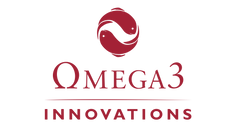 Omega3Innovations16x9LOGO-01.png