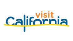 VisitCalifornia-16x9.png