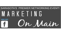 MarketingOnMain-16x9.png