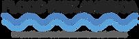 FRA-Logo (1).png