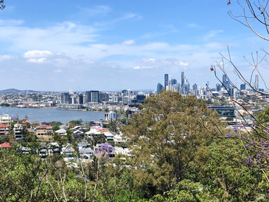 Top 15 Brisbane suburbs for newcomers - Part 2
