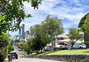 Top 15 Brisbane Suburbs For Newcomers - Part 4