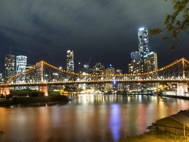 Why use a relocation consultant to manage a move to Brisbane?