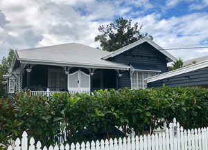 Brisbane Rental Market Snapshot - August / September 2020