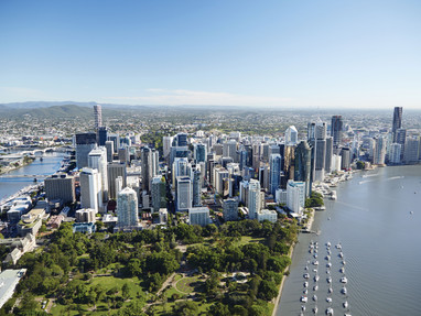 Brisbane Rental Market Update