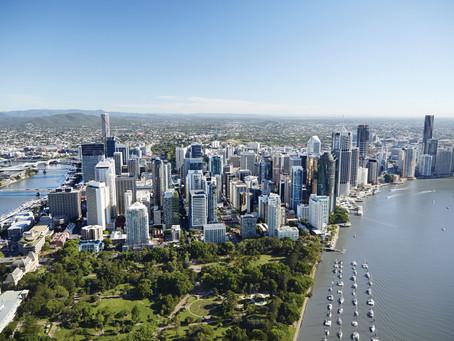 Brisbane Rental Market Update