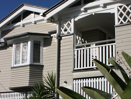 Quick Guide to Renting in Queensland