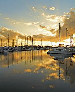 Brisbane Bayside