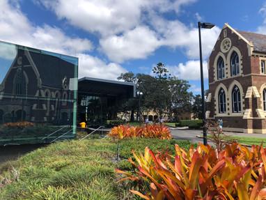 Brisbane Private Schooling - Where to Start