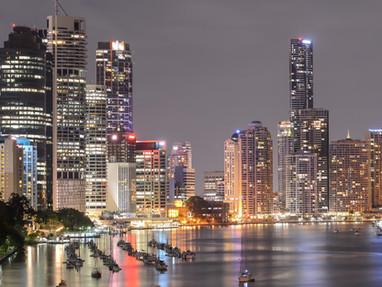 Australian Work Culture - some surprises for Expats