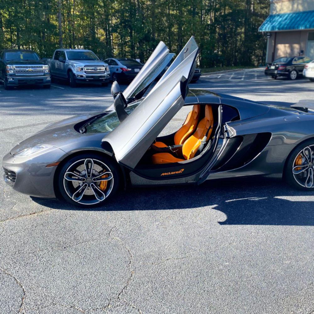 Siliver Sports Car Wrap Web.jpg