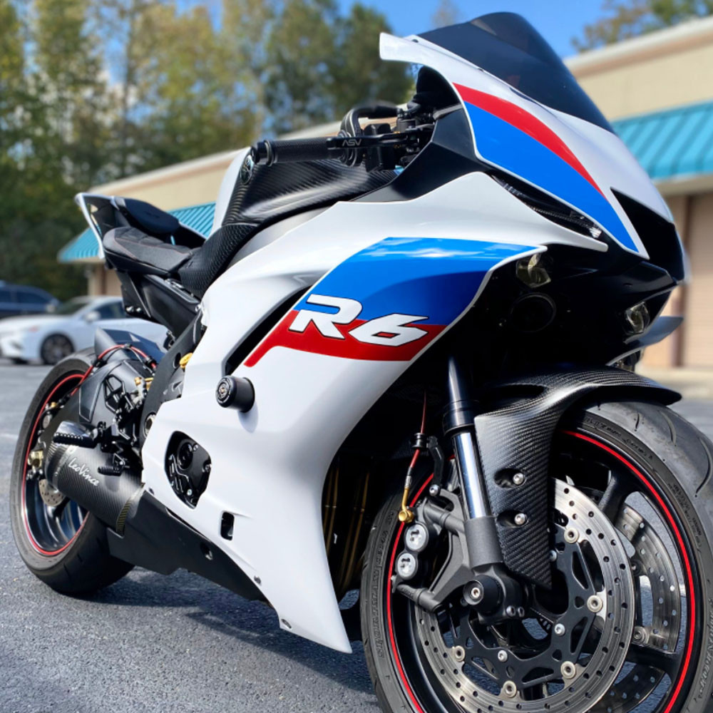 R6 BMW Look Alike Web.jpg