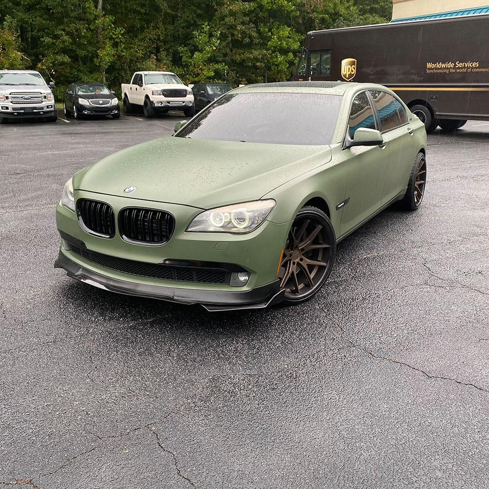 Green BMW Wrap web.jpg