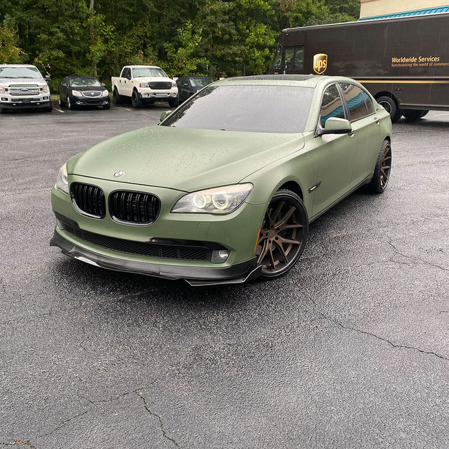 Green BMW Wrap web.jpg