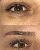 Lash Lift _Many of us are obsessed getti