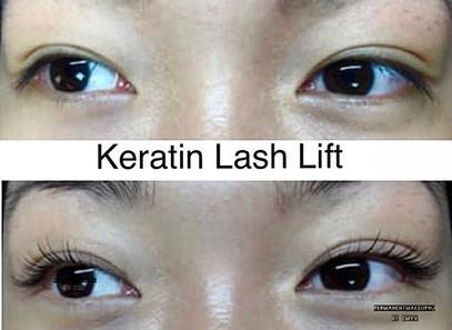 ‼️Promo ‼️ -$95 reg $150 for Keratin Las