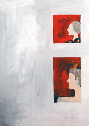 ללא כותרת 1, 2003