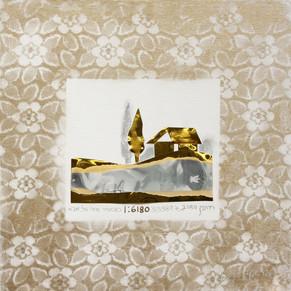 חתך הזהב, 2007