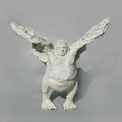 03_ An Angel