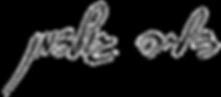 dalia_logo.png