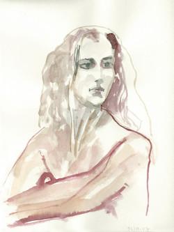 06_ A Portrait