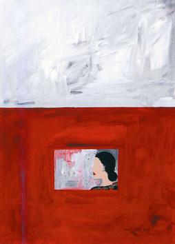 ללא כותרת 2, 2003