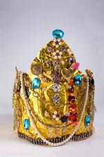 הכתר של אבנר, 2010