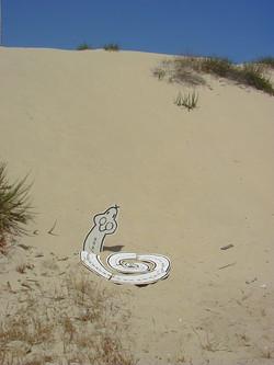 07_A Snake