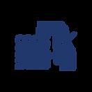 Agency Logos-05.png