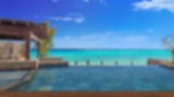 Mauritius villas for sale www.deluxe-mau