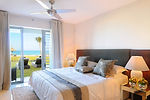 Apartments and villas for rent in Mauritius with Emocean.mu