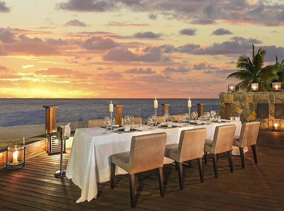 VIP и консьерж сервис Маврикий - www.deluxe-mauritius.com