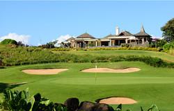 golf-villas-view