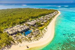 HOTEL ST REGIS Mauritius_www.emocean