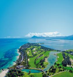 Mauriitus_Paradis Golf & Spa Hotel_EMOCEAN TOUR