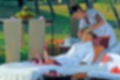 СПА и релаксация - Маврикий - www.deluxe-mauritius.com