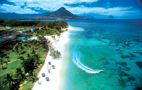 Mauritius_Island_EMOCEAN TOUR
