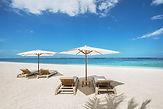 Mauritius with Emocean.mu