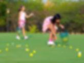 Golf in Mauritius with Emocean.mu