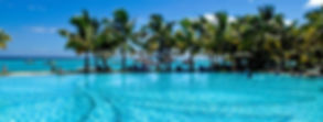 Маврикий Отели www.deluxe-mauritius.com