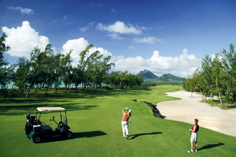 ile-aux-cerfs-golf-club_011810_full