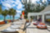 Прокат каяков Маврикий - www.deluxe-mauritius.com