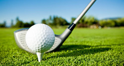 Best Golf tours in Mauritius