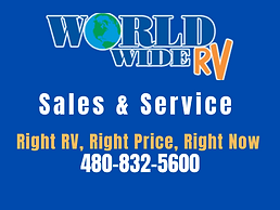 World Wide RV Ad-2.png