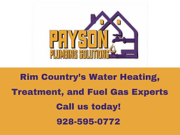 Payson Plumbing Solution Ad.png