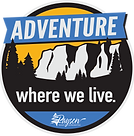 adventure-logo.png