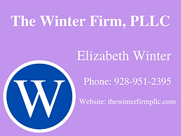 The Winter Firm Ad-2.png
