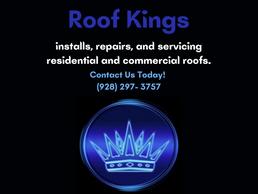 Roof Kings.png