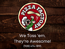 Pizza Factory Ad .png