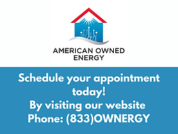 American Owned Energy AD .png